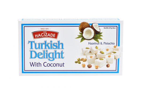 turkish-delight-with-coconut-227gr